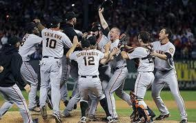 sf giants1