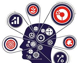 mindset-high-growth