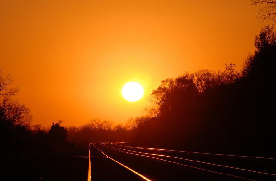 sun-set.PNG